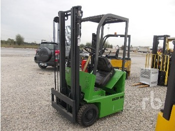 Cesab ECO/C100 - forklift