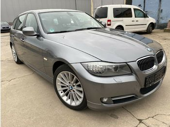 Binek araba BMW 3 Touring 335i xDrive 240 KW M PERFORMANCE POWER