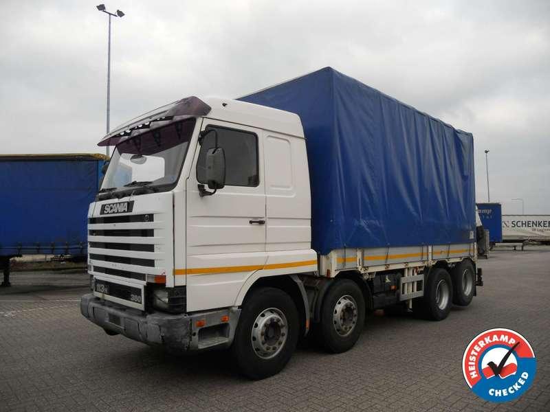 scania azienda Is_makinalari_Mobil_vinc_Scania_113_380_8x2_Pesci_17T_mtr_crane-xxl-4474_5375984572