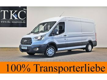 Panelvan Ford Transit 310 TREND L3H2 TDCI Express-Line #29T462
