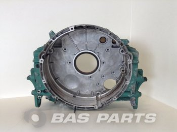 VOLVO Flywheel housing 20966170 - volan