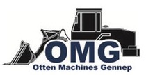 Otten Machines Gennep